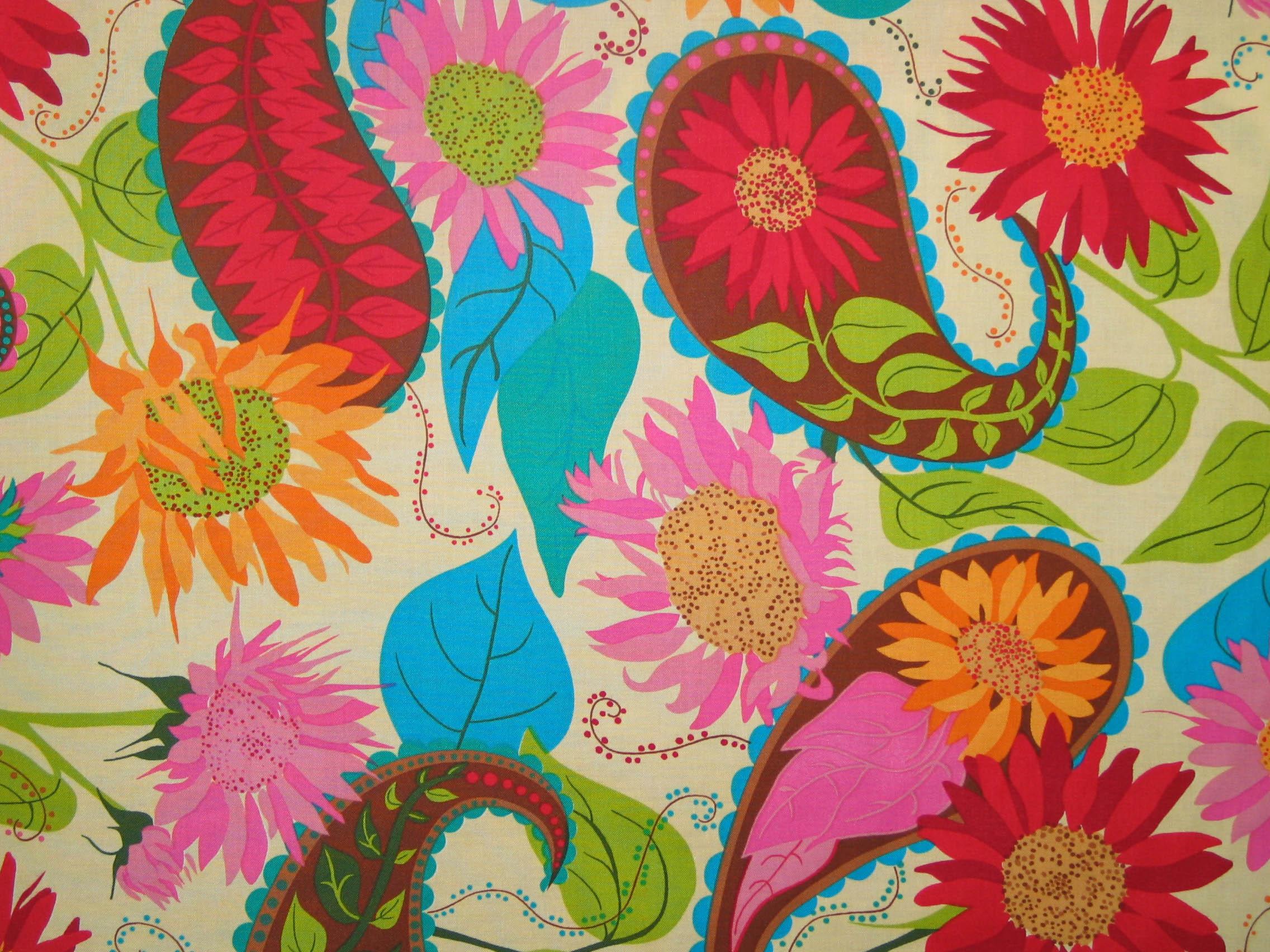 Cardinal Quilts & Fabrics